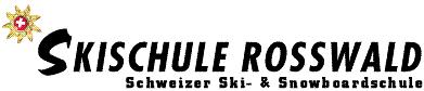 Skischule Rosswald